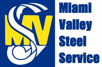 Miami Valley Steel